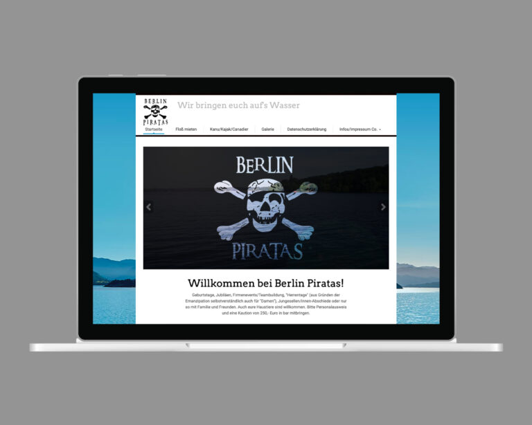 laptop website berlin piratas