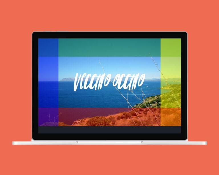 laptop website vecchio occhio