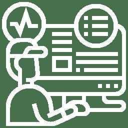 Wartung & Service vom WordPress Profi